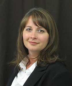 Licensed Insolvency Trustee Brenda Owens